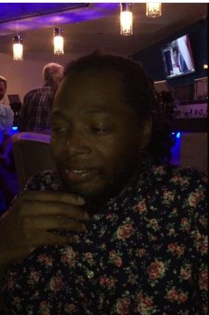 Denver DJ