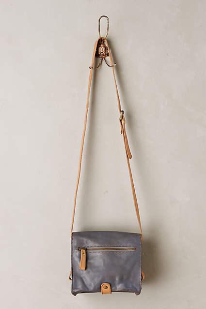Anthropologie handbags