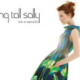 This just in Mile High City! It's good news for all the tall fashionistas out there. Long Tall Sally is opening in Denver. Long Tall Sally – apparel and accessories […]