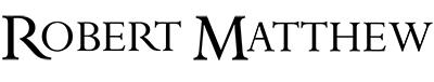 robbert matthew