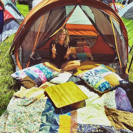 Overnight Music Festival