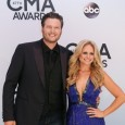 I was honestly shocked when I heard this couple was filing for divorce. It seems every time I saw Miranda Lambert and Blake Shelton together on any TV show they […]