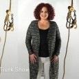 Mark your calendars First Class Fashionista friends! Local fashion designer, Stephanie Carlson, will be revealing her collection of resort wear for curvy women on Saturday, September 12th at Whorl in Denver. This event will be held from 12-5 pm […]