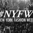 Welcome to Week 1 of New York Fashion Week. More accurately, welcome to New York Fashion Week: The Shows, 2015. New name, new locations, and a new way to look […]