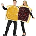 We original posted our top 2015 Halloween costume picks for couples at Mode.com and it's a huge hit, with over 60 thousand views, 306 shares and still counting–so we didn't […]