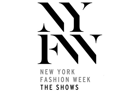 NYFW Logo