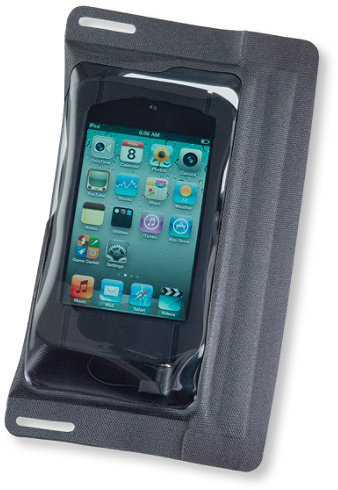 Inexpensive Waterproof Cell Phone Case