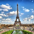 I recently went to Paris, France for the first time. Paris is an amazing city to visit, but getting there can be expensive. And, on top of that, many of […]