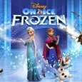 Presented by the Colorado Ballet and Orchestra, this classic holiday tale comes to life every year with the most imaginative staging, characters, dancing, music and more. Re-live this one again […]