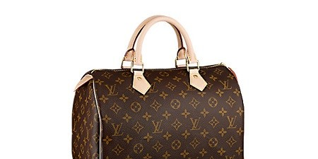 The LV monogram pattern is symmetrical and never mismatched at the seams. If the bag appears symmetrical, the replica bag giveaway is the leather. Louis Vuitton use a type of […]