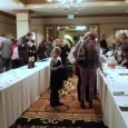 December 4th, 2015 was the first annual Rescue Runway fashion showcase and silent auction. This event was held at the beautiful Pinehurst Country Club in Denver. This event was for […]
