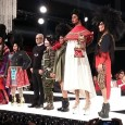 This year Red Ball produced an extravagant experience for all hair and fashion lovers! If you missed this event, let me tell you about it. Red Ball 2015 took place […]