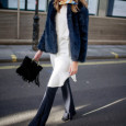 We've rounded up some of the best street style looks of London Fashion Week! Click the viewer below to see your LFW inspiration! Check out Best London Fashion Week Street […]