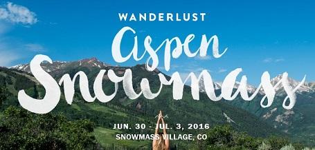 Wanderlust Aspen